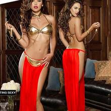 new Porn Sexy Lingerie Hot Baby Dolls Dress For Women Lenceria Cosplay Sexy Costumes Uniform Erotic Underwear Chemise Role Play