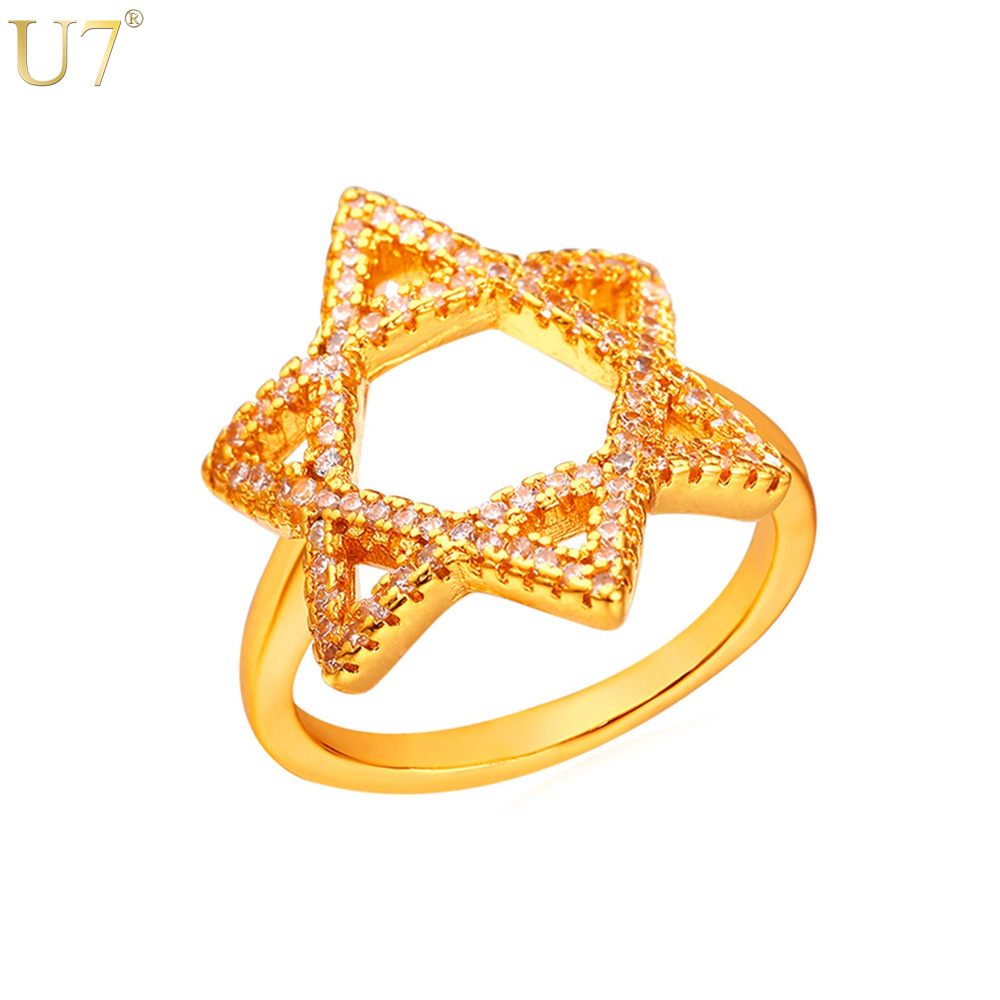 star baby ring by bybaby products medium rings diamond point gold fine rose
