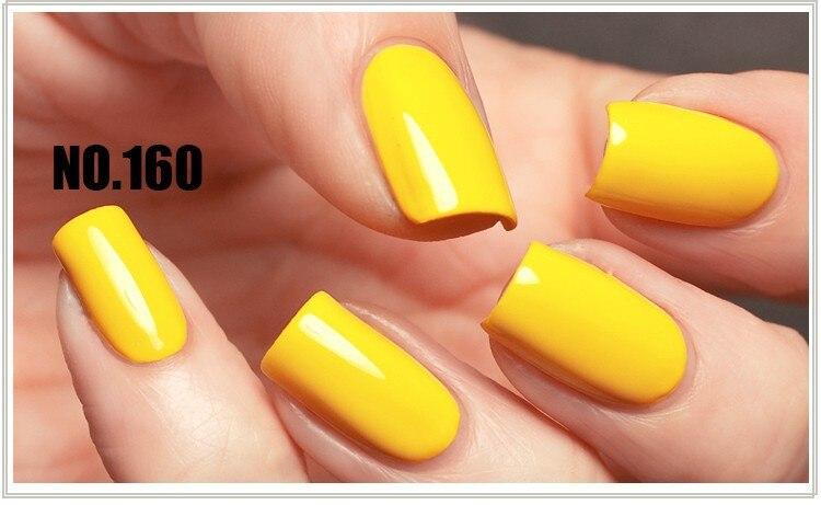 24 шт бесплатная доставка салонный гель для ногтей УФ и светодиодный