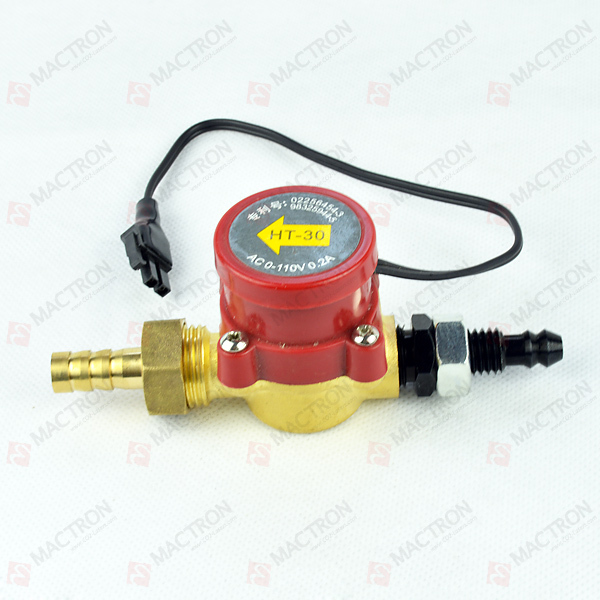 ФОТО Water Sensor and Meter Protection