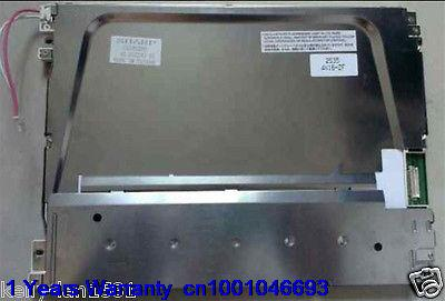 DHL/EUB 2pcs SHARP 10.4inch LCD Display LQ10D367 NEW   15-18DHL/EUB 2pcs SHARP 10.4inch LCD Display LQ10D367 NEW   15-18