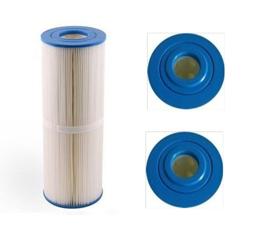 1 x Filter Filter C 4326 Hot Tubs Spa Spas Tub Filters PRB25IN Filbur FC 2390
