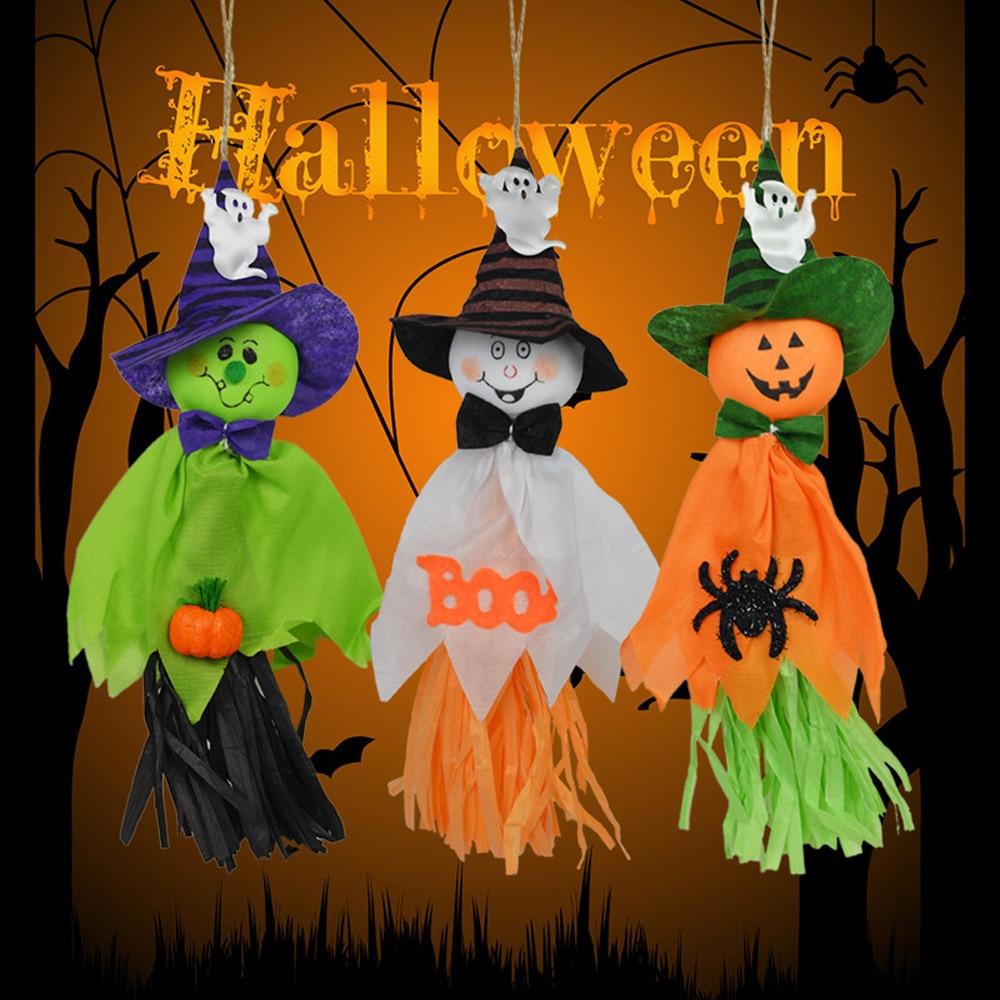 Popular Halloween Jokes Cartoons-Buy Cheap Halloween Jokes ...