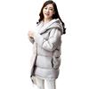 dama dorywczo kamizelka marynarka moda odzież pożywka spodnie rozmiar w dół wieszak zima ładny