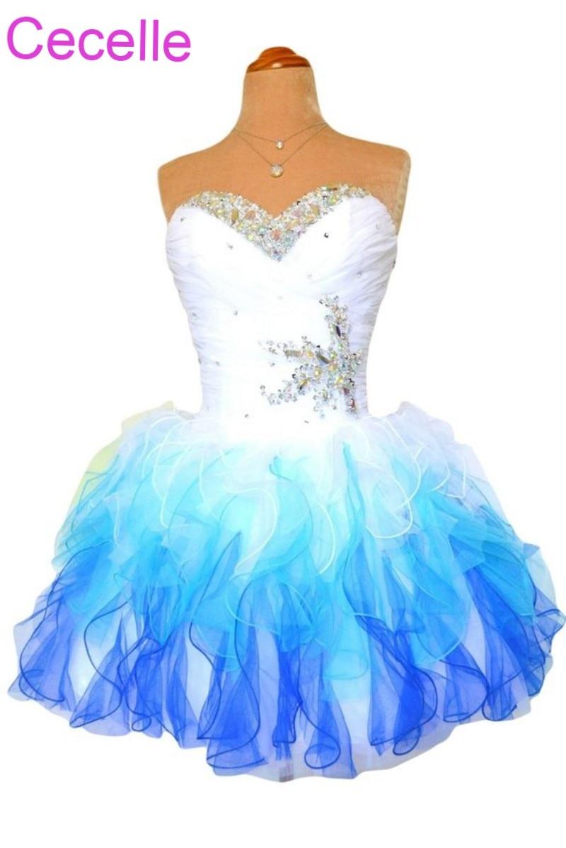 Cool White Junior Party Dresses Gallery - Wedding Ideas - memiocall.com