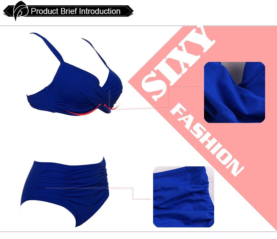 bikini-set-ak18666_05