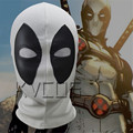 Deadpool Masks Superhero Balaclava Halloween Cosplay Costume X-men Hats Headgear Arrow Party Zenpool Full Face Mask