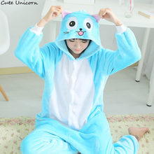 e9ab4e926f1 Popular Happy Cat Cosplay-Buy Cheap Happy Cat Cosplay lots from China Happy Cat  Cosplay suppliers on Aliexpress.com