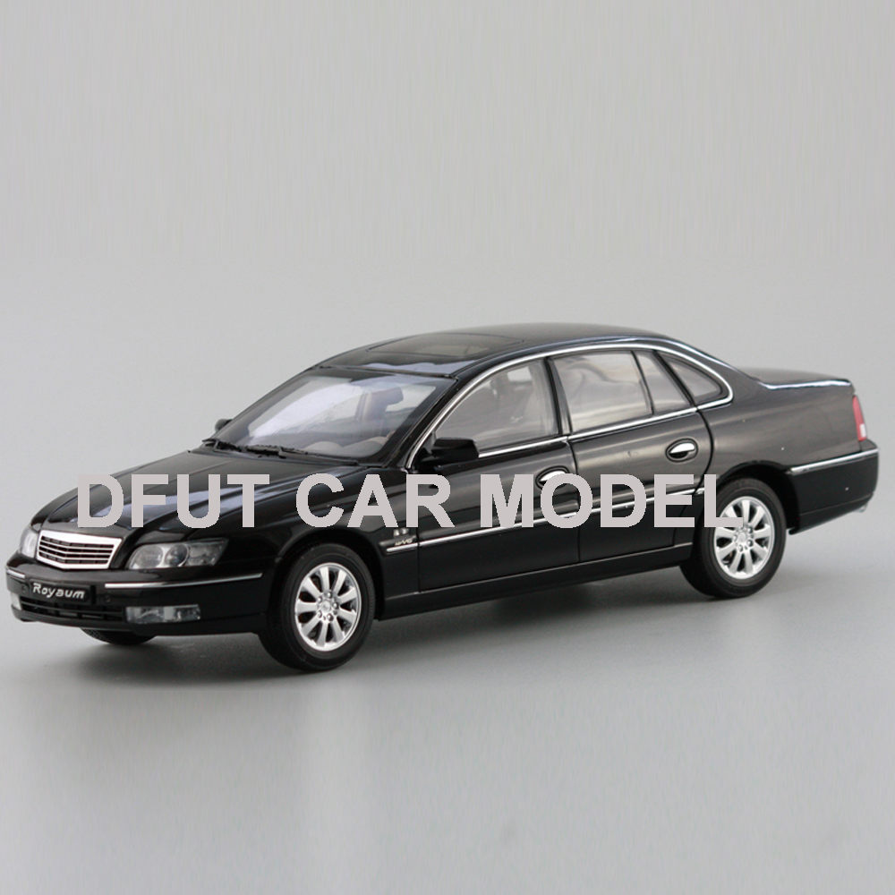 <font><b>diecast</b></font> <font><b>1</b></font>:<font><b>18</b></font> Royaum <font><b>Car</b></font> <font><b>Diecast</b></font> <font><b>Model</b></font> <font><b>Car</b></font> Toy New In Box For Gift/Collection/Kids/Decoration image