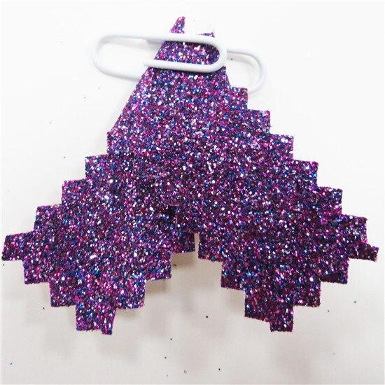 10 м один рулон 138 см ширина блестящая ткань персонализированные обои блестящие обои и светильник отражающие обои - Цвет: 30