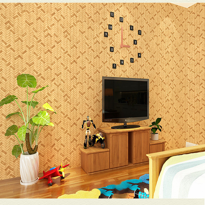 Nice Decorative Prepasted Wall Coverings Vignette - All About ...