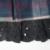 Nueva Primavera Otoño Plaid Cortos Estudiantiles Manera Muchachas de la Falda Más El Tamaño de Cintura Alta Plisado Mini Falda de La Escuela Niños