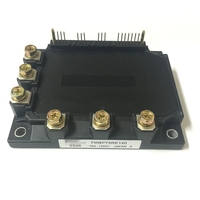 FREE SHIPPING GOOD QUALITY Intelligent Power MODULE 7MBP75RE120 50 7MBP75RE120