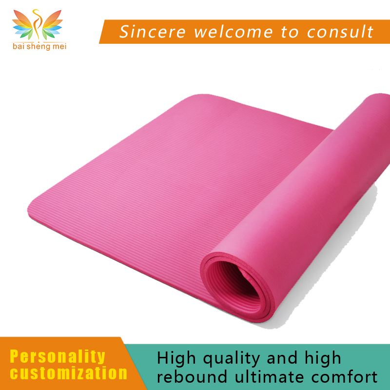 hot mat amazon yoga best bikram non in washable dp for pilates mats combo com slip