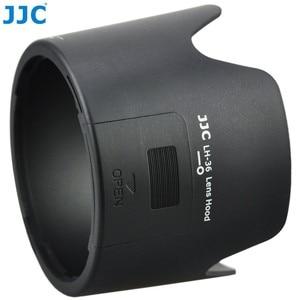 Image 3 - Крышка объектива камеры JJC для NIKON AF S VR Zoom Nikkor 70 300 мм f/4,5 5,6G IF ED, замена Nikon HB 36