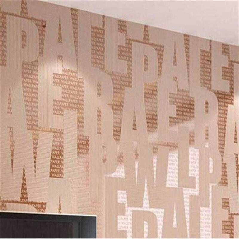 Alfabeto wallpaper promozione fai spesa di articoli in promozione ...