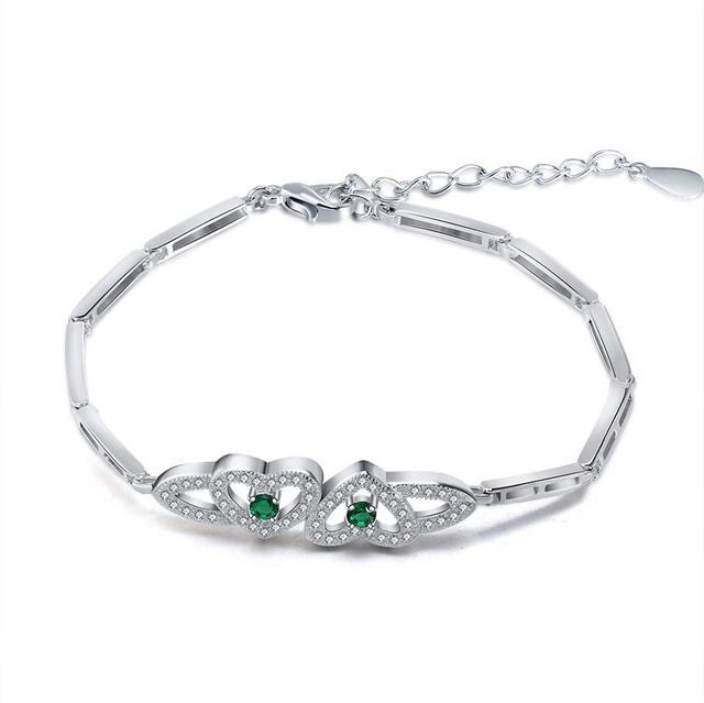 Effie Queen Charm Bracelets...