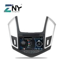 8 ips Android 9,0 автомобильный DVD для cruze 2013 2014 2015 Авто Радио FM PC стерео gps Навигация Аудио Видео система Бесплатная резервная камера