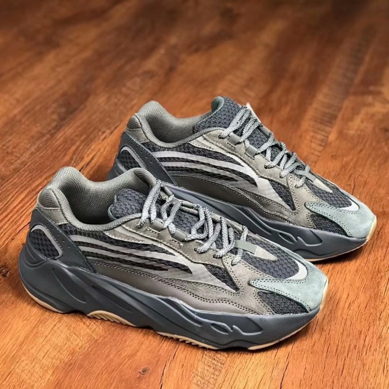 2019 Hommes chaussures de course chaussures de sport Marque Athletic Jogging En Plein Air chaussures de marche Amoureux Rétro Plat Avec chaussures de gymnastique grande taille - 2