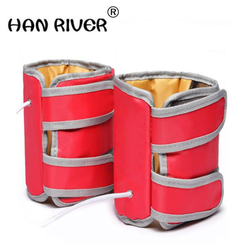 HANRIVER Quick sell hot sales arm massager electric wrist elbow joint pain shake massage massage therapy heat meter. white tiger balm ointment soothe insect bites itch strength pain relieving arthritis joint massage body care oil cream l37