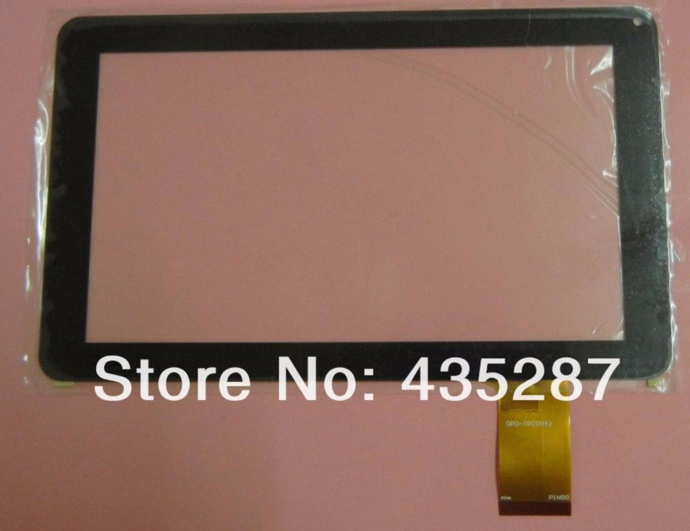 "1PCS PD104VT2N1 10.4/"" inch TFT-LCD LCD Screen Display Panel 640*480 NEW"