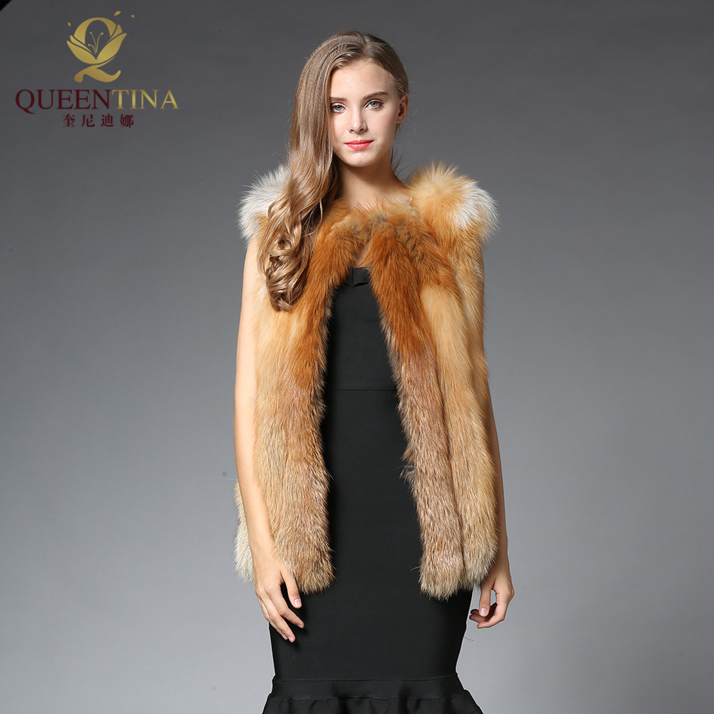 Real clothes for real women