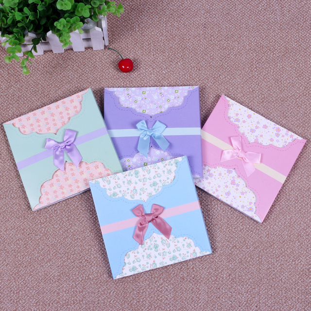 New Hot Sale Square 6 Kinds of Patterns Paper Craft Origami Folding Paper Flower Patterned Papers DIY Kid Gift #242491