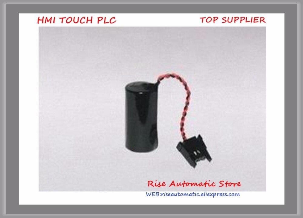 1756-BA1 PLC battery New1756-BA1 PLC battery New