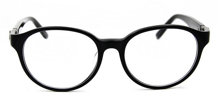 Eyewear Frames Women (6)