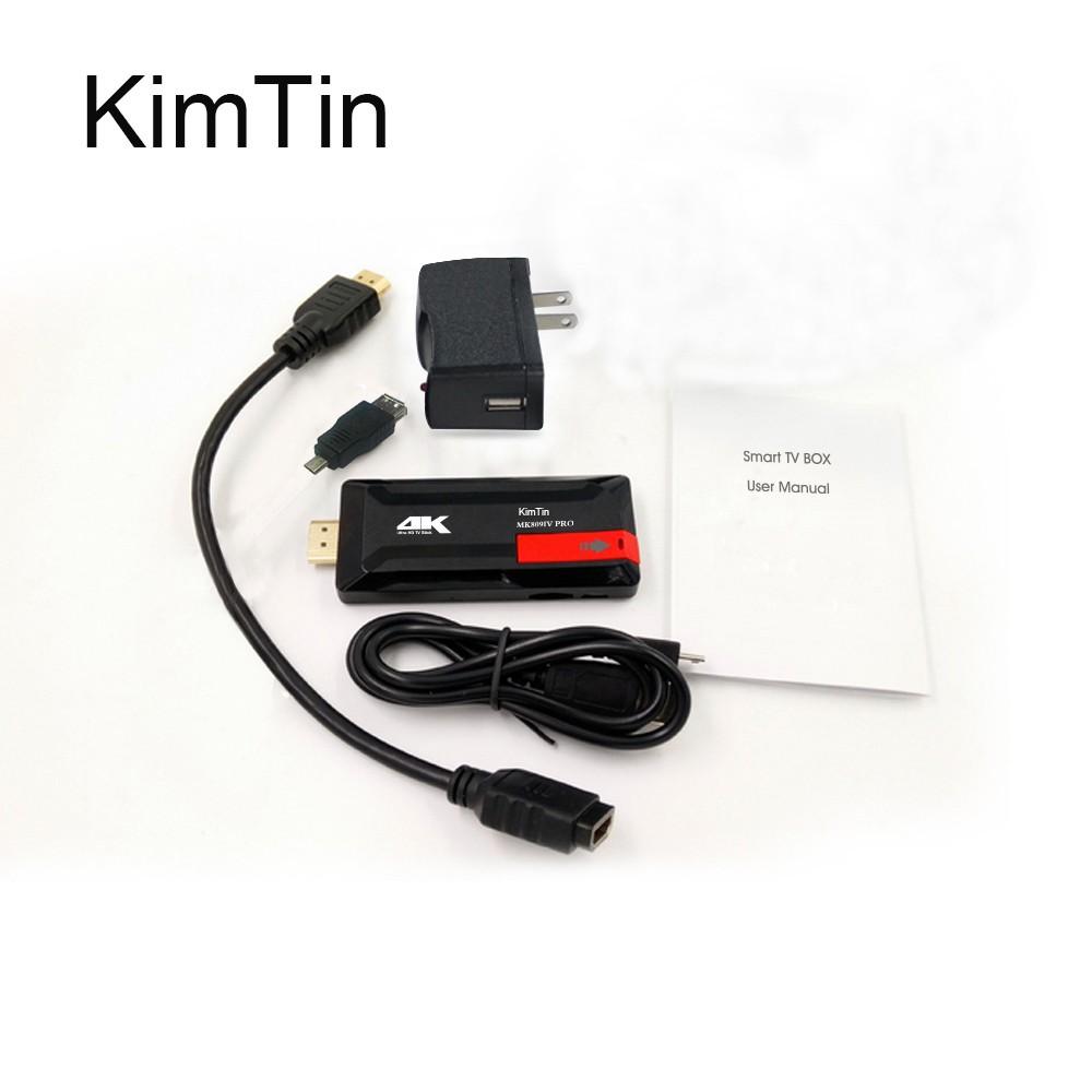 K-07-mk809iv