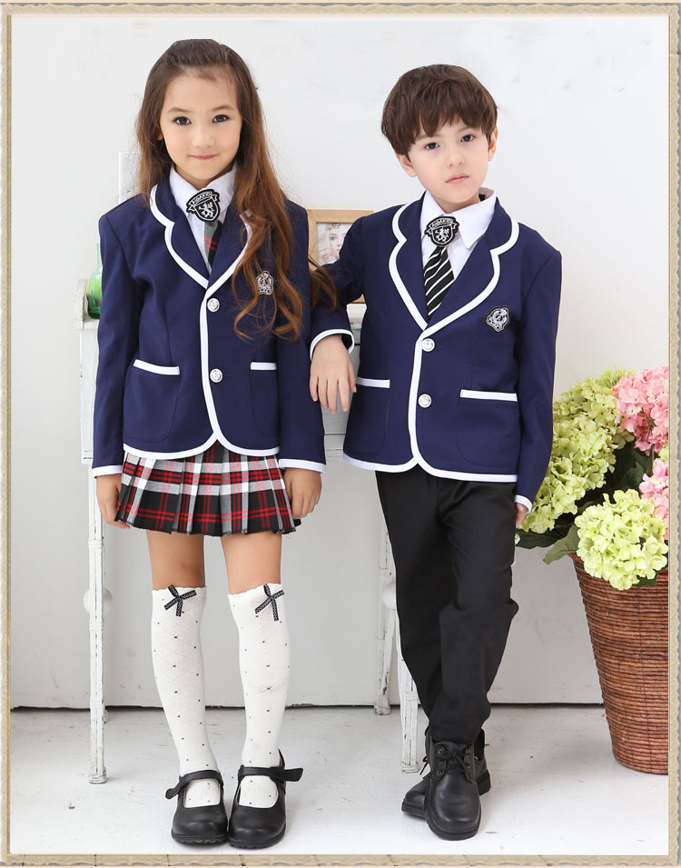 popular primary school
