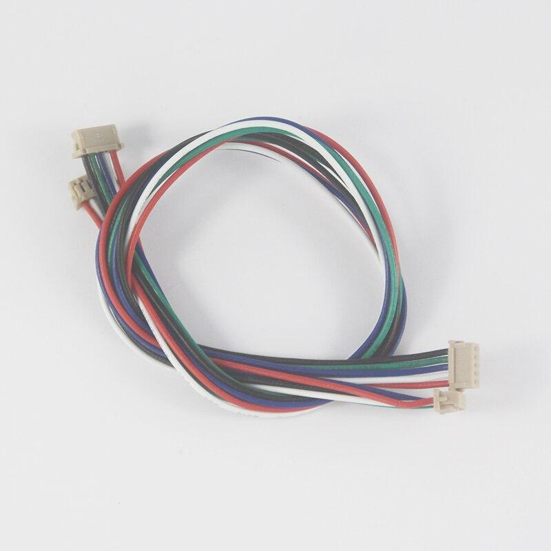 Pixhawk PX4 APM 2,5 2,6 2,8 Kabel DF13 Anschluss Verdrahtung Draht ...
