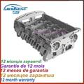 Головка цилиндра для Fiat Ducato 2198 2 2 JTD L4 16 2006-Двигатель: 4HU (ПУМА) 9662378080 71724181
