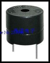 12 V активный зуммер электромагнитное YHE12-12 непрерывный звуковой 12095