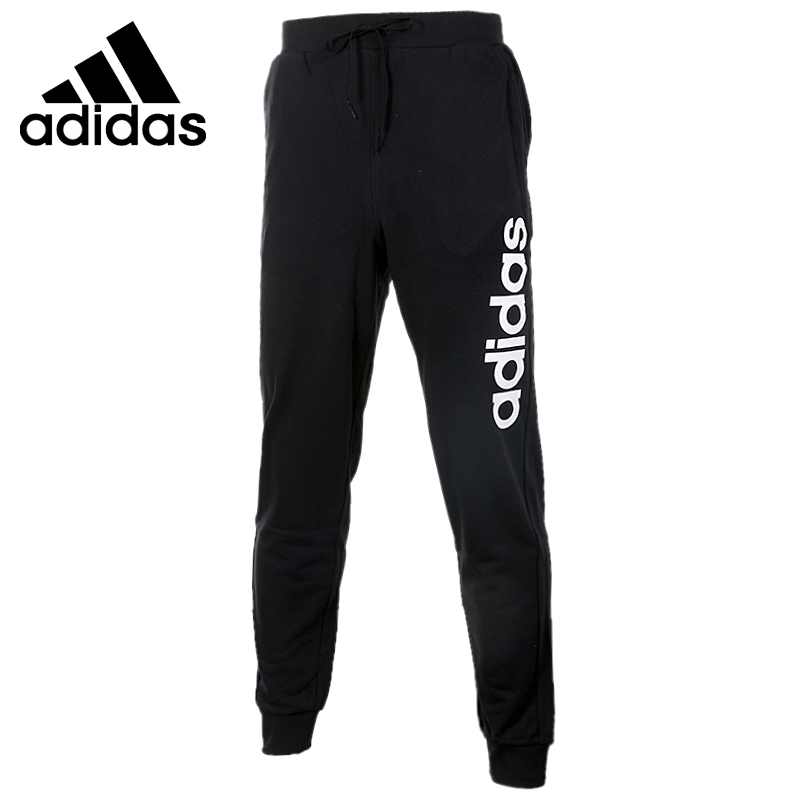 Original New Arrival 2017 Adidas NEO Label Men's Pants Sportswear original new arrival official adidas neo women s knitted pants breathable elatstic waist sportswear