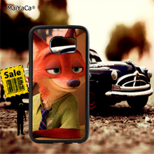 fox soft TPU edge mobile phone cases for samsung s6 edge plus s7 edge s8 s9 s10 plus lite e note8 note9 phone accessories dragon ball z goku soft tpu edge mobile phone cases for samsung s6 edge plus s7 edge s8 s9 s10 plus lite e note8 note9 cover