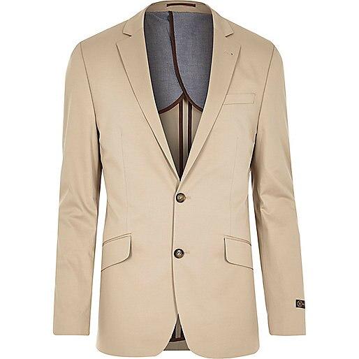 Popular Champagne Suit Jacket-Buy Cheap Champagne Suit Jacket lots ...