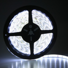 5M Waterproof LED Strip Light SMD 3528 60LEDs/M Warm White/Cold White Red Green Blue Yellow RGB LED String Lights