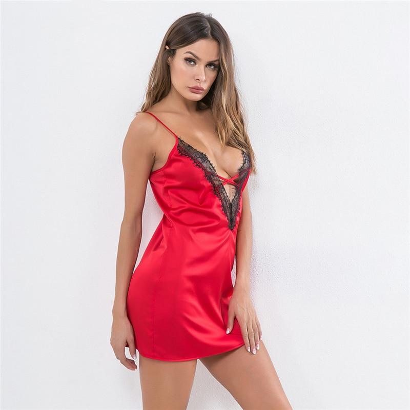 hottest porn sex hardcore orgasm