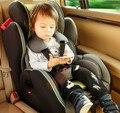 Colorido durable coche asientos de seguridad para 9 meses-12 niño a usar