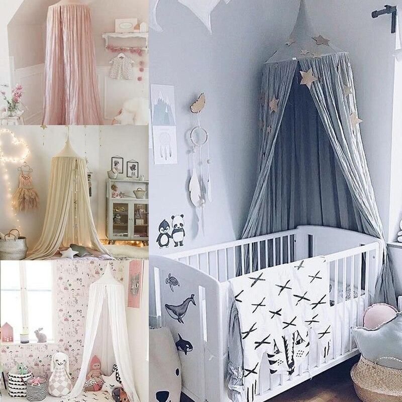 klamboe slaapkamer-koop goedkope klamboe slaapkamer loten van, Deco ideeën
