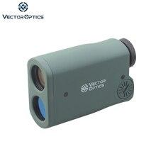 Vector Optik 8x30 Jagd Laser entfernungsmesser Monokulare Scan 1200 M/Regen, REFL,> 150 Modus Palette Finder