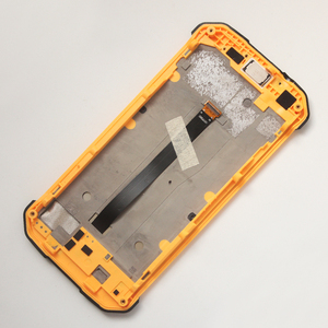 Image 5 - BLACKVIEW BV9500 LCD Display+Touch Screen Digitizer+Frame Assembly 100% Original LCD+Touch Digitizer for BLACKVIEW BV9500 PRO