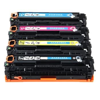 Compatible Toner cartridge for 131A CF210A 211A 212A 213A M251N M276N
