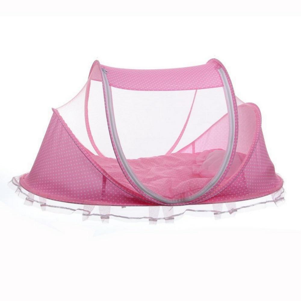 emejing zip bed designer bett reisverschluss contemporary