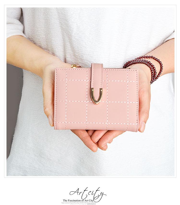purse_12