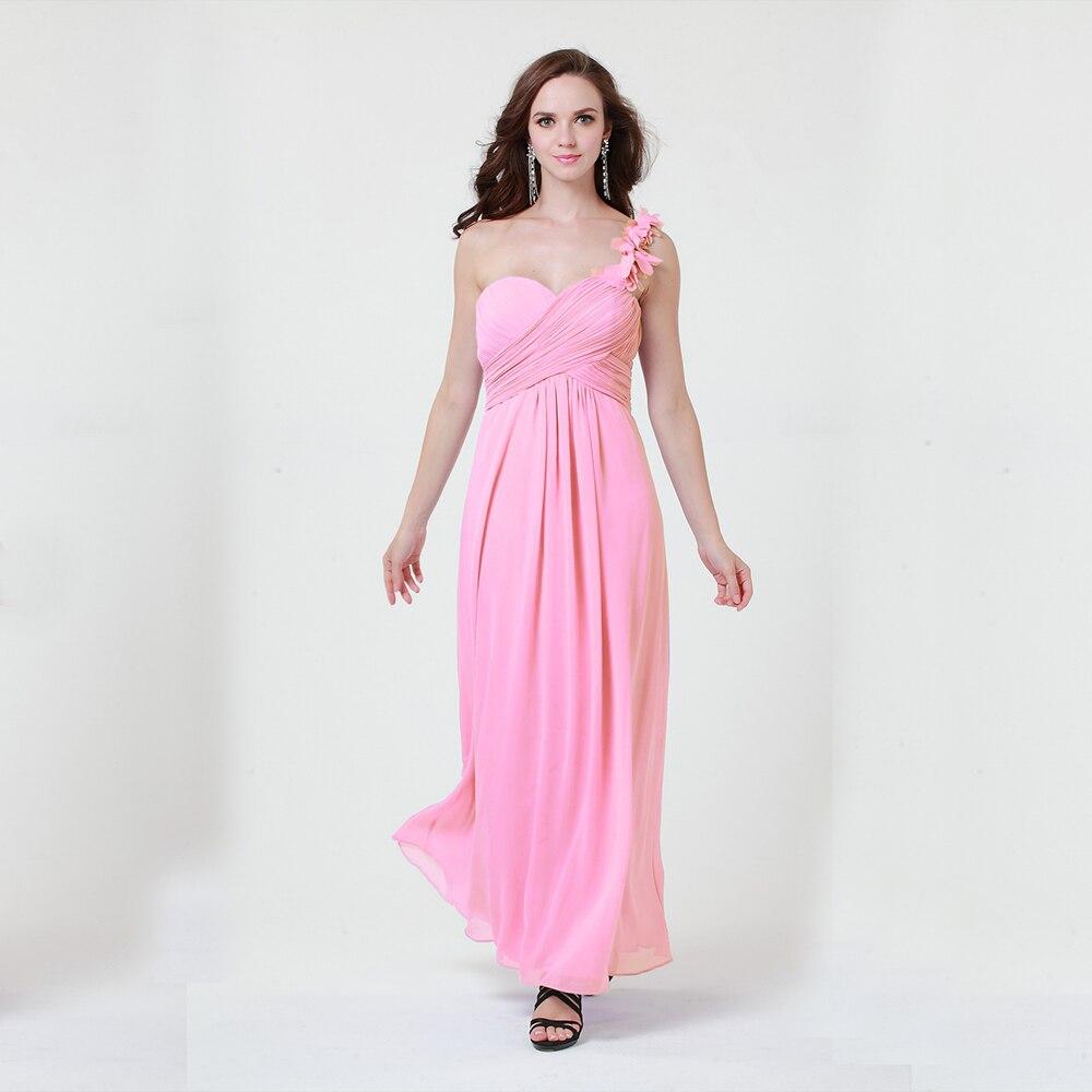 Fantástico Prom Nos Viste Motivo - Colección de Vestidos de Boda ...
