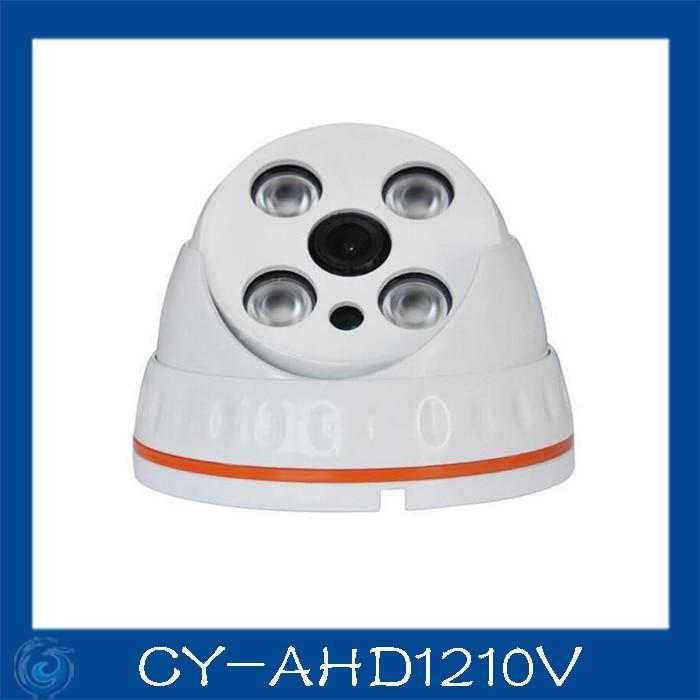 1/3 CMOS 2000TVL NVP2441+IMX322  4PCS array leds IR 20-30m outdoor waterproof cctv camera with Bracket . CY-AHD1210V1/3 CMOS 2000TVL NVP2441+IMX322  4PCS array leds IR 20-30m outdoor waterproof cctv camera with Bracket . CY-AHD1210V
