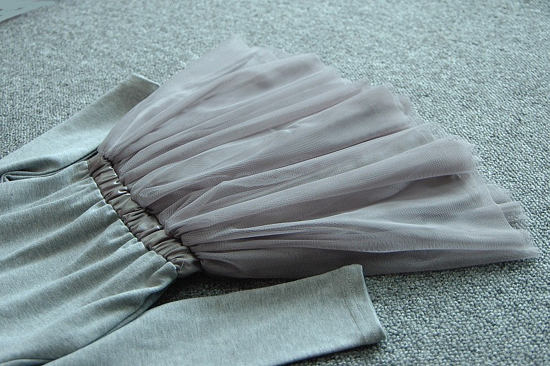 Kids Clothes Dress Stes (5)
