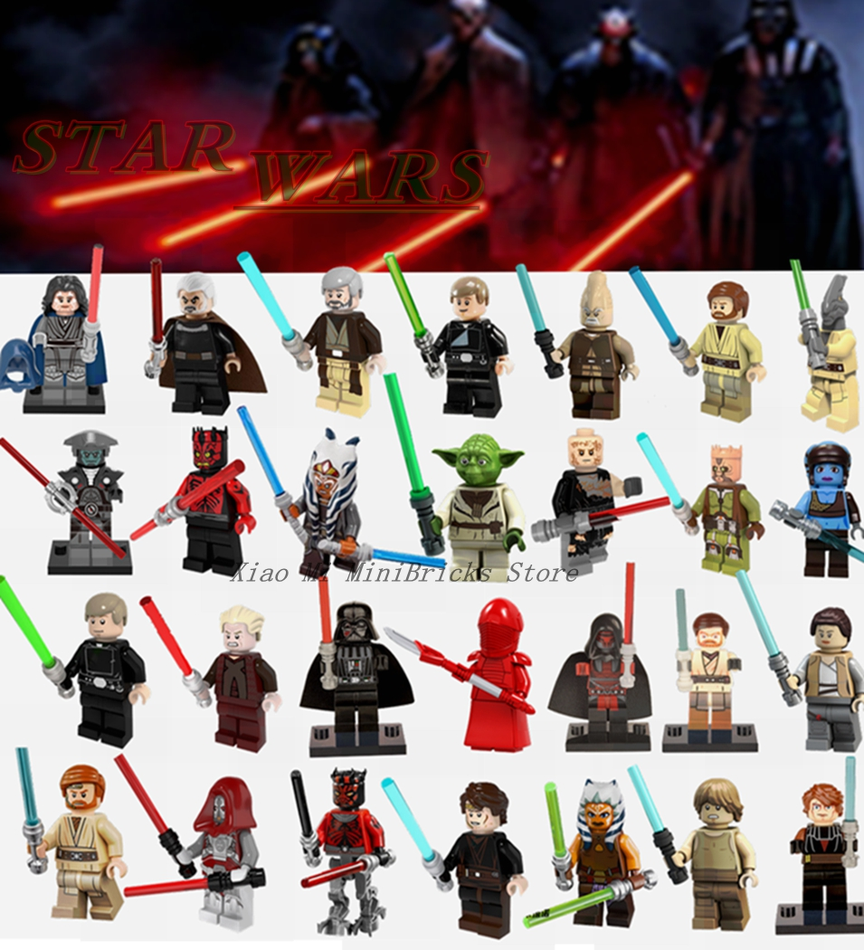 Star Wars Vintage Collection VC 115 DARTH VADER Action Figure Authority 9.0!!!